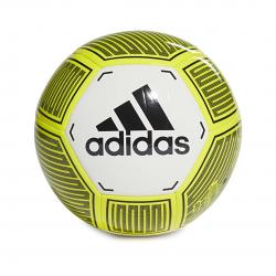Adidas Starlancer VI Soccer Ball