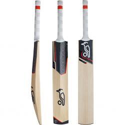Kookaburra Blaze Pro 1000 Kashmir Cricket Bat Model 2018