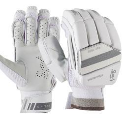 Kookaburra Ghost Pro 1500 Youth Right Hand Batting Gloves 2018 Model