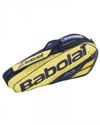 Babolat Pure Aero 3 Racquet Bag