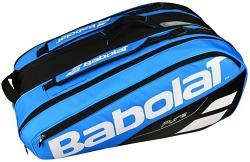 Babolat Bag Pure Drive 12 Blue