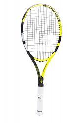 Babolat Boost Aero Tennis Racquet