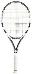 Babolat Drive 109 Tennis Racquet