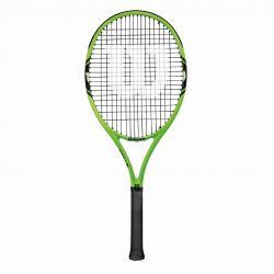 Wilson Monfils 100 Tennis Racquet