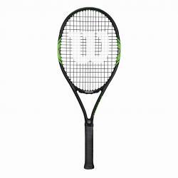 Wilson Monfils Tour 100 Tennis Racquet