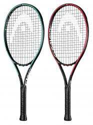 Head Graphene 360+ Gravity Junior 26 Tennis Racquet