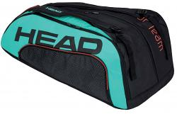 Head Gravity Tour Team 12R Monstercombi Tennis Bag