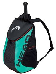 Head Gravity Tour Team Tennis Backpack