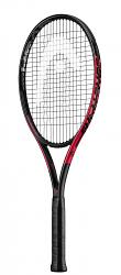 Head IG Challenge Pro (Red) Tennis Racquet