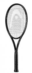 Head IG Challenge MP (Black) Tennis Racquet