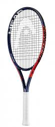 Head IG Challenge Lite (Orange) Tennis Racquet
