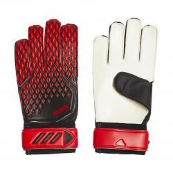 Adidas Predator Training Goalie Glove 2020