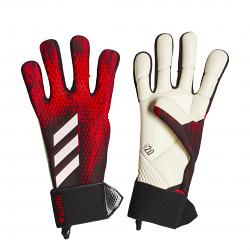 Adidas Predator Competition Goalie Glove 2020