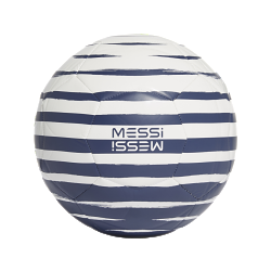 Adidas Messi Club Soccer Ball