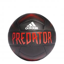 Adidas Predator Training Soccer Ball Size 5