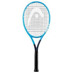 Head Graphene 360 Instinct Team Tennis Racquet
