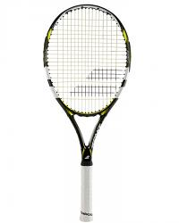 Babolat Reakt Tennis Racquet [Size: L3-4/38]