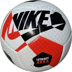Nike Airlock Street X Soccer Ball Size 5