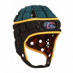 Canterbury Uglies Headgear