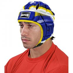 Madison Johnathan Thurston Coolmax Headgear