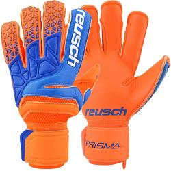 Reusch Prisma Prime S1 Evolution Finger Support Goalie Gloves