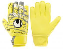 Uhlsport Eliminator  Junior Support Frame Goalie Gloves