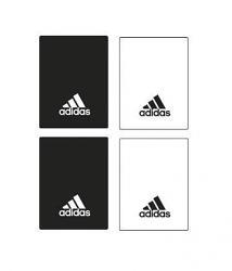 Adidas Wristband Wide