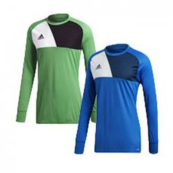 Adidas Assita 17 Goal Keeping Top