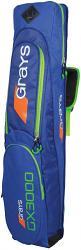 Grays GX 3000 Hockey Bag