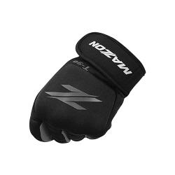 Mazon T90 Glove with Palm  [Size: Small]