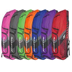 Mazon Fusion Combo Bag