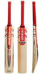 Gray Nicolls Ultra 600 Junior Cricket Bat