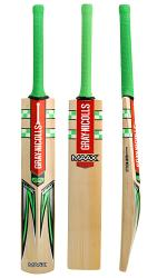 Gray Nicolls Maax Player Replica Lynn-Sane Cricket Bat