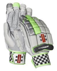 Gray Nicolls Velocity 1500 Batting Gloves