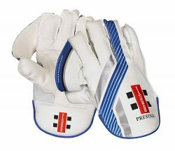 Gray Nicolls Prestige Wicket Keeping Gloves