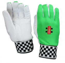 Gray Nicolls Elite Cotton Padded Wicket Keeping Inners
