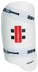 Gray Nicolls Test Thigh Guard