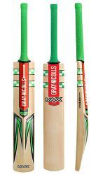 Gray Nicolls Maax 750 Cricket Bat