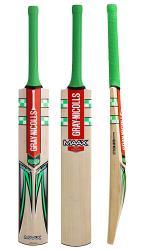 Gray Nicolls Maax 900 Junior Cricket Bat