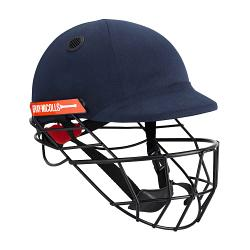 Gray Nicolls Atomic 360 Cricket Helmet