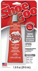 Gray Nicolls Shoe Goo