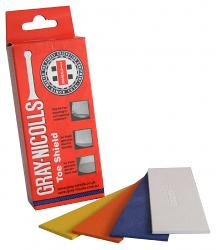 Gray Nicolls Toe Shield