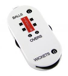 Gray Nicolls Umpires Counter