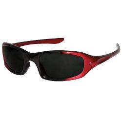 Gray Nicolls Elite 1000 Sunglasses