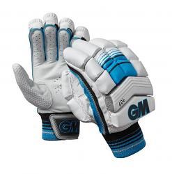 Gunn & Moore 606 Batting Gloves 2017