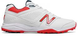 New Balance CK4020B3 2E Cricket Shoe 2018
