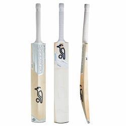 Kookaburra Ghost Pro 1500 Junior Cricket Bat 2018