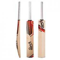 Kookaburra Blaze Pro 700 Junior Cricket Bat 2018