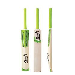 Kookaburra Kahuna Pro 500 Junior Cricket Bat