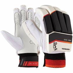 Kookaburra Blaze Pro 1000 Batting Gloves 2018